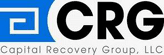 Capital Recovery Group