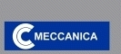 CMECCANICA