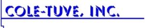 Cole-Tuve, Inc.