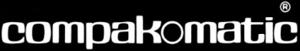 Compakomatic, Inc.