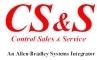 Control Sales & Service