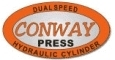 Conway Press