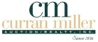 Curran Miller Auctions & Realty, Inc.
