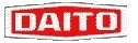 Daito Corporation