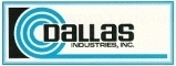 Dallas Industries, Inc.