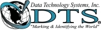 Data Technology Systems