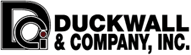 Duckwall & Company, Inc.