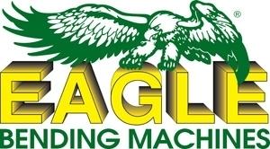 EAGLE BENDING