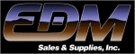 EDM Sales and Supplies, Inc