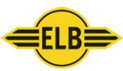 Elb-Schliff Werkzeugmaschinen | aba Grinding Technologies GmbH