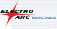 Electro Arc Manufacturing Co