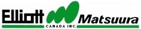 Elliott Matsuura Canada, Inc.