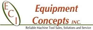 Equipment Concepts, Inc.