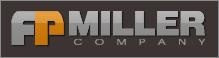 FP Miller Co.