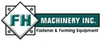FH Machinery, Inc.