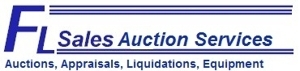FL Sales Auction Services