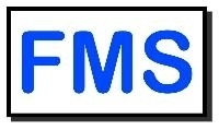 FMS Machine Tool Distributors, Inc
