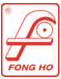 Fong Ho Industrial Co., Ltd