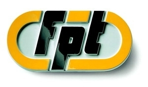 FPT North America, Inc.