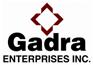 Gadra Enterprises Inc.