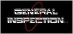 General Inspection, Inc.