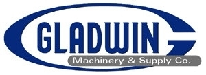 Gladwin Machinery  - MN