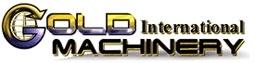 Gold International Machinery Corp.