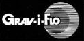 GRAV-I-FLO