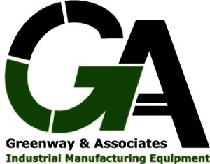 Greenway & Associates Ltd.