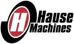 Hause Machines Co.
