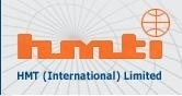 HMT (International) Limited
