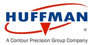 Huffman, LLC.