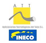 APLICACIONES TECNOLOGIAS DEL TUBO, S.L.