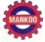 JD Mankoo Industries