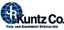 J.R. Kuntz Company