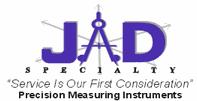 JAD Specialty Co. Inc.
