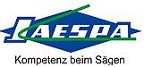 Jaespa Maschinenfabrik Karl Jäger GmbH