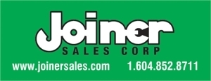 Joiner Sales Corporation