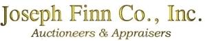 Joseph Finn Co., Inc.