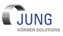 K. JUNG GmbH