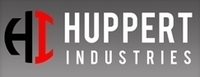 KH HUPPERT