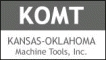 Kansas-Oklahoma Machine Tools
