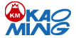Kao Ming Machinery Industrial