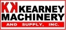 Kearney Machinery & Supply, Inc
