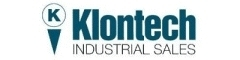 Klontech Industrial Sales