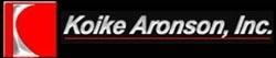 Koike Aronson, Inc.