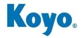 Koyo Machinery USA, Inc.