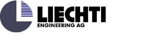 Liechti Engineering AG