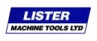 Lister Machine Tools Ltd