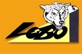 Lobo Machinery Corp.